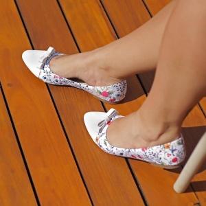 28c6bfc28 Tirou R$ 4.000 da poupança, vendeu sapatilhas em casa e abriu 63 ...