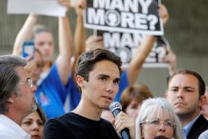 Jonathan Drake/Reuters