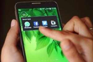 Já era! WhatsApp para Android começa a apagar backup velho; entenda (Foto: Getty Images)