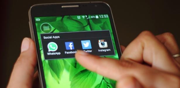 Problema afeta usuários do aplicativo no sistema operacional Android