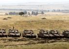 Israel é suspeito de assassinar cientista sírio que desenvolvia mísseis guiados - Menahem Kahana/AFP