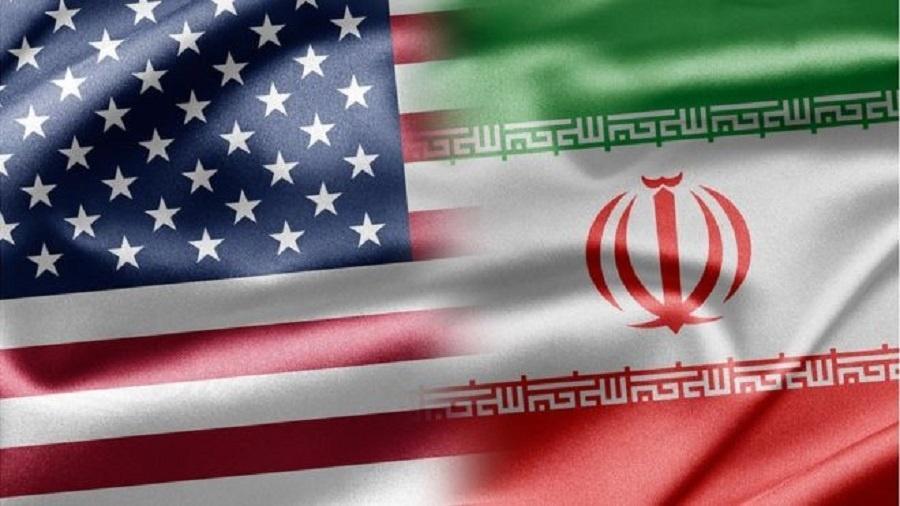 """EUA dizem que apontará o Irã como """"responsável"""" por ataques no Iraque - BBC"""