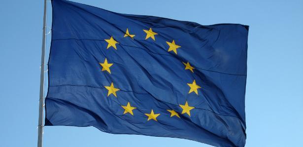Pandemia pelo mundo   UE restringe viagens não essenciais, mas mantêm fronteiras internas abertas