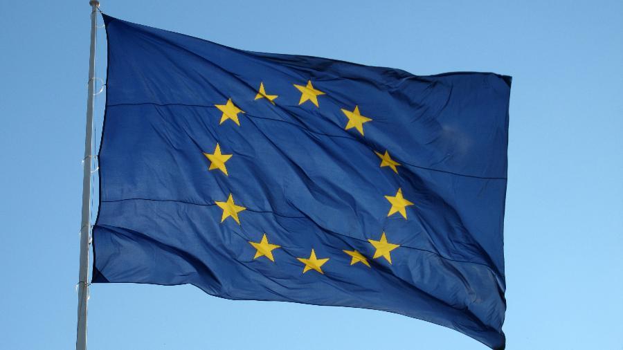 Os suprimentos seriam garantidos a qualquer um dos 27 estados membros da União Europeia - Cristina Arias/Cover/Getty Images
