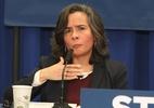 Comissária de Saúde de Nova York renuncia e critica prefeito Bill de Blasio
