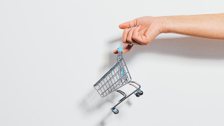 As compras públicas podem ser instrumento estratégico para a transformação digital no setor público - Karolina Grabowska/ Pexels