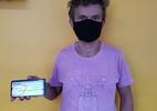 Ataque cibernético deixa motoristas sem vistoria no Detran de Brasília (Foto: Eduardo Militão/UOL)