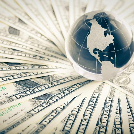 Participação dos investimentos no PIB aumenta de 15,1% para 18,2%, mas economistas dizem que esse indicador precisa ultrapassar 20% para economia brasileira decolar - Getty Images