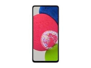 Galaxy A52 5G - Divulgação - Divulgação