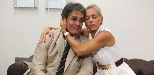 Resultado de imagem para deputada cristiane brasil