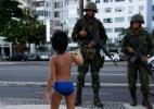Luciano Belford/Framephoto/Estadão Conteúdo