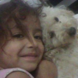 Equipes das Polícias Civil e Militar e do Corpo de Bombeiros de Goiás localizaram na manhã desta quarta-feira o corpo da menina Ana Clara