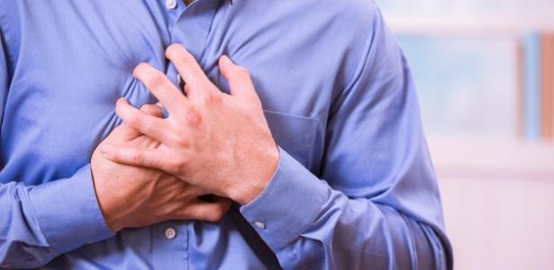 Segundo Marcus Bolivar Malachias, a metade de mortes por doenças cardiovasculares poderia ser evitada ou postergada