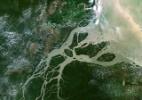 Relatório da Unesco sobre água propõe soluções baseadas na natureza (Foto: Folhapress)