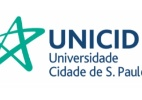 São Paulo: Unicid inscreve para o Vestibular de Medicina 2019