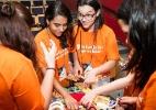 Competição de empreendedorismo da Unicamp recebe inscrições de alunos de ensino médio e técnico - Brasil Escola