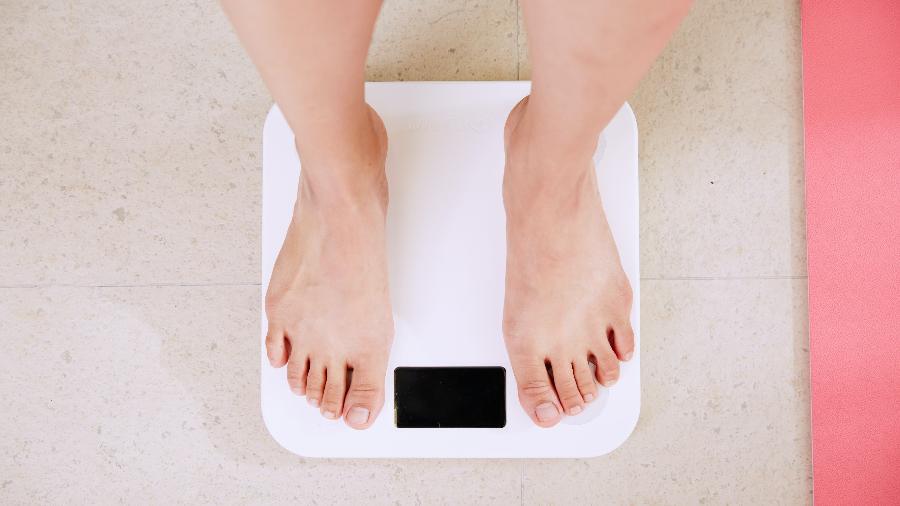 Grupos de emagrecimento saudável em empresas alcançam até 25% de redução de peso - I Yunmai/Unsplash