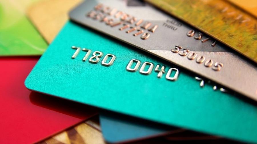Automatizar suas finanças é uma boa estratégia para melhorar sua situação financeira, dizem especialistas - Getty Images