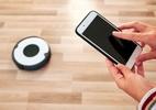 Do aspirador robô ao purificador: veja itens tecnológicos para a pandemia (Foto: Getty Images)