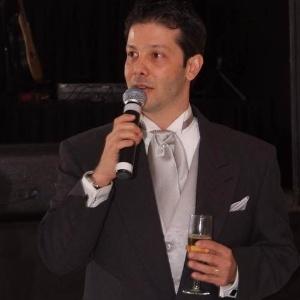 O ex-vereador petista Alexandre Romano - Reprodução