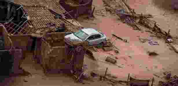 Christophe Simon/ AFP