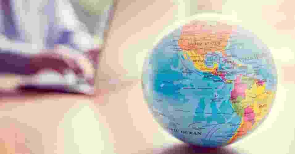 5e9b58db0 Brasil cresce mais que vizinhos e menos que asiáticos