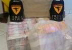 Polícia Militar/Governo de Tocantins
