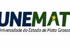Vestibular 2017/2 da Unemat para 2,4 mil vagas acontece amanhã - Unemat