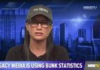 Em seu canal de vídeos, a NRA fala primeiro e mais alto (Foto: Reprodução/NRATV/YouTube)