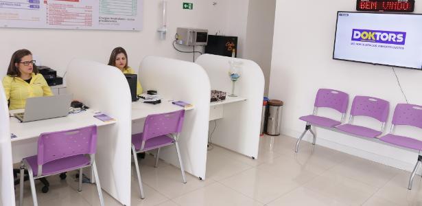 Aumento maior em MG, RJ e GO | Brasil tem 47,2 milhões de usuários de planos de saúde, informa a ANS