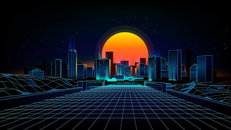 Cinco cenas que serão comuns na cidade do futuro