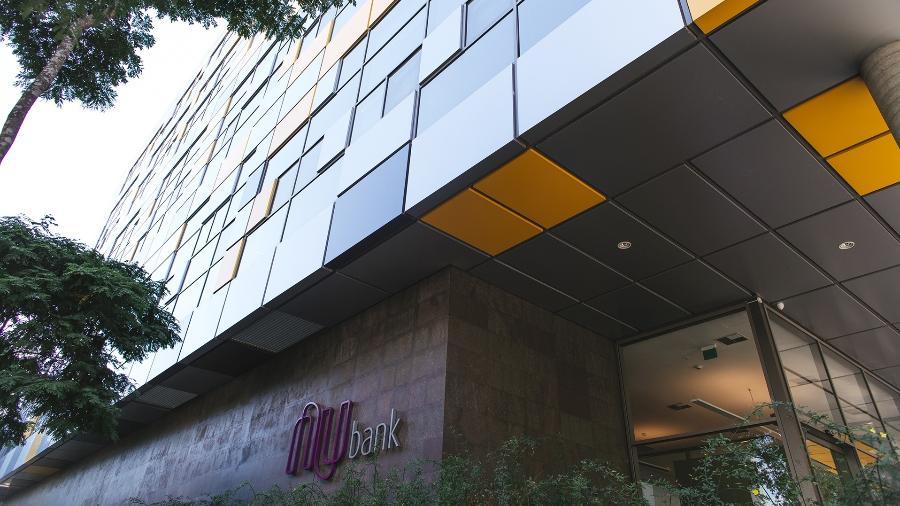 Recentemente o Nubank se envolveu em polêmica sobre inclusão de negros na empresa - Divulgação