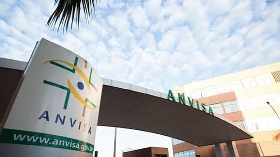 Atualmente, o Brasil é responsável pela produção da CoronaVac, desenvolvida pelo Instituto Butantan, e a AstraZeneca/Oxford, da Fiocruz - Divulgação