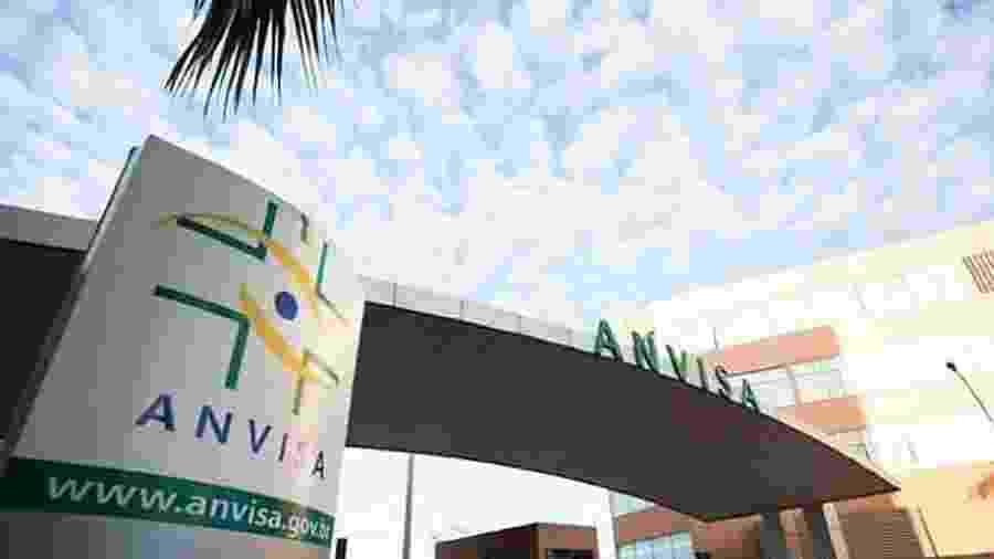Orientação da Anvisa se aplica a toda a equipe da farmácia para minimizar o risco de exposição ao vírus para os clientes - Divulgação