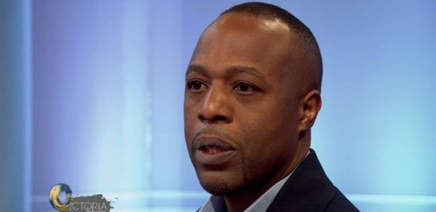 Após prisão, Nigel diz ter ficado com medo de trabalhar com mulheres jovens: 'Fiquei paranoico'