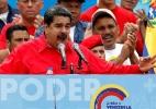 Carlos Garcias/Reuters