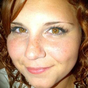 Heather Heyer, 32, morreu após ser atropelada durante protesto contra supremacistas brancos