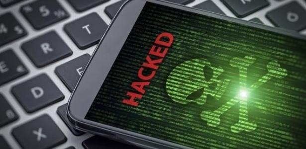 """Cibercriminosos conseguem manipular senhas de contas sensíveis de posse de alguns dados pessoas e clicando em """"Esqueci minha senha"""""""