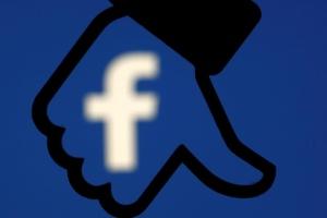 Como denunciar crime e conteúdo de ódio nas redes sociais (Foto: Reprodução)
