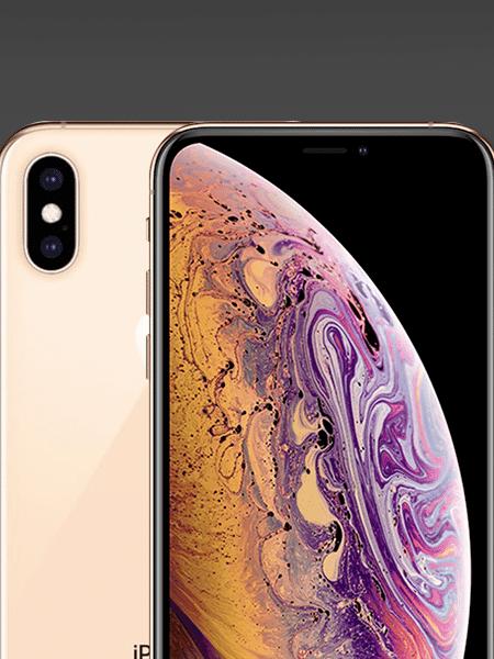 Versão mais barada do iPhone XS Max custa R$ 7.999 - reprodução