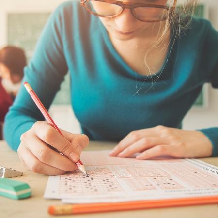 Concursos públicos: há vagas para todos os níveis de escolaridade - Getty Images/iStockphoto