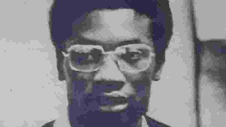 Omar Boucher, inocentado 48 anos após ser preso em Londres por um crime que não cometeu - Winston Trew/PA/Independent