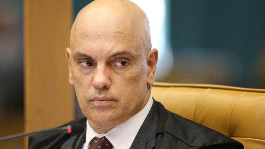 MINISTRO VAI DECIDIR SE INCLUI OU NÃO BOLSONARO NO  INQUERITO DAS FAKE NEWS