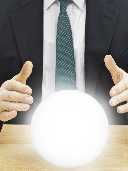 Indicadores antecedentes e setores da indústria ajudam a prever desempenho da economia - iStockphoto