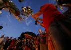 Eric Gaillard/ Reuters