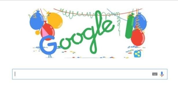 Google tem várias funções desconhecidas da maioria dos usuários