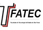 Locais de prova do Vestibular 2017/2 das Fatecs-SP já podem ser conferidos - Fatecs-SP