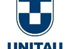 Unitau aplica amanhã as provas do seu Vestibular de Inverno 2017 - Unitau