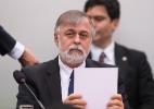 Delação premiada: justiça, injustiça ou traição? - Marcelo Camargo/Agência Brasil