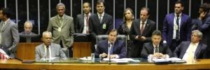 FÁTIMA MEIRA/FUTURA PRESS/FUTURA PRESS/ESTADÃO CONTEÚDO